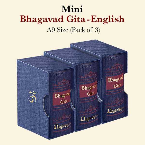 Buy-Mini-Gita-English